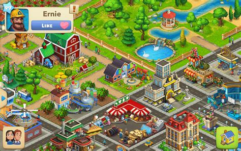 township layout game play township on pc and mac with bluestacks android emulator