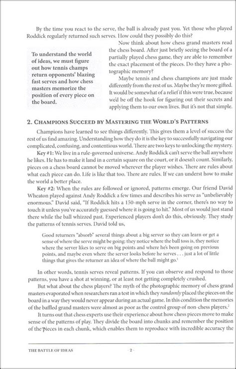 Exploring Writing Paragraphs And Essays 2nd Edition by Writers Resources Paragraph Essay 2nd Edition