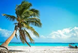 wonderful Best Hotels In Tulum #4: playa-paraiso.jpg