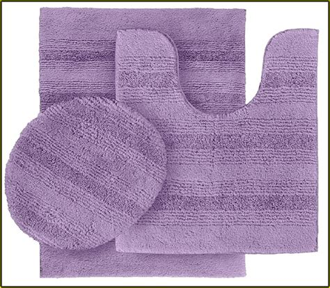 Stylish Bathroom Rugs 14 Wonderful Lilac Bath Rug Inspiration Direct Divide