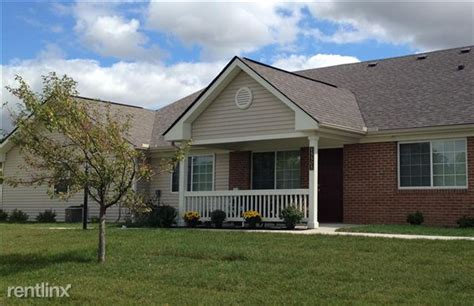 houses for rent in findlay ohio ohio houses for rent in ohio homes for rent apartments rental properties condos oh