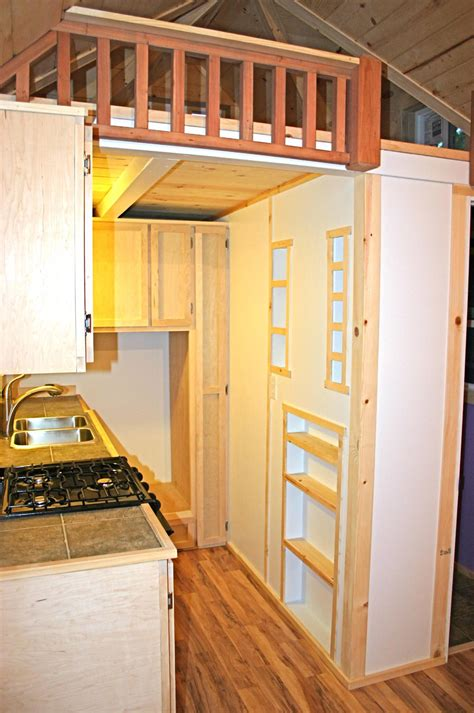 355 square feet 355 square feet tiny house on wheels p r e p p e r o l o