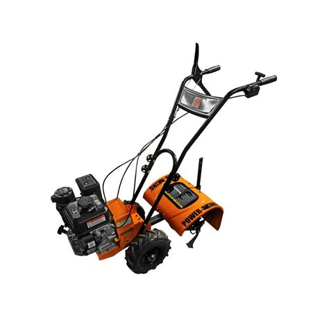 sun joe 14 in 6 5 electric tiller cultivator tj600e