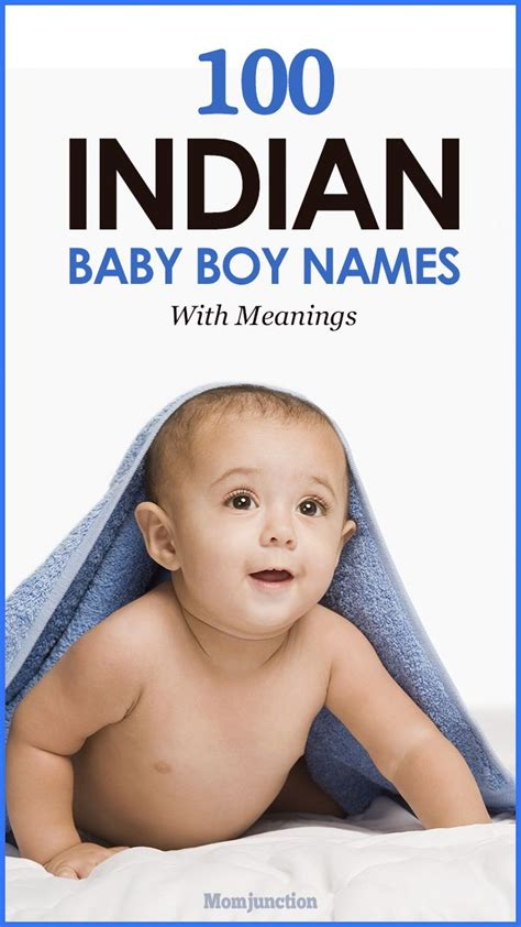 celebrity party meaning in hindi 25 best ideas about indian baby names on pinterest