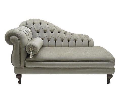 Recamier Sofa by The 25 Best Recamier Sofa Ideas On Cadeira De