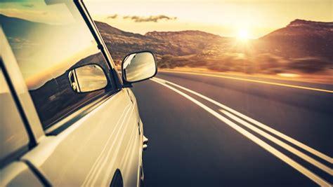 Kfz Versicherung K Ndigen Trick by Da Direkt Kfz Versicherung K 252 Ndigen Autoversicherung Ad 233