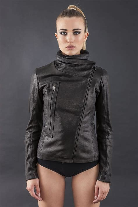 Jacket New York Jaket Ootd 65 best images about leather jacket made in italy