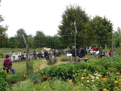 Landscape Architecture Guelph Guelph Landscape Architecture Program The