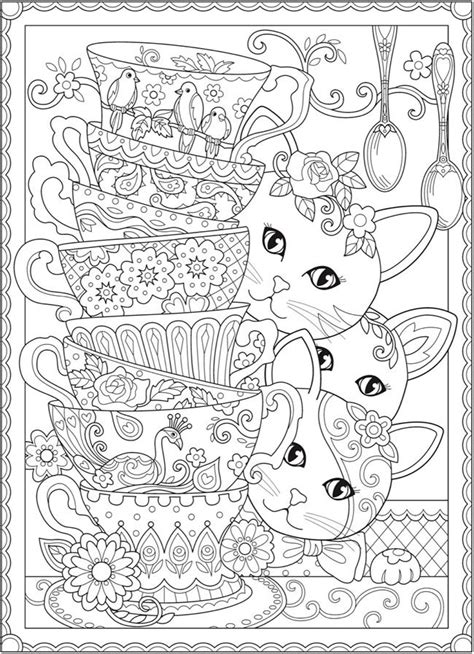 color free coloring books dreamer believer maker books best 10 dover coloring pages ideas on