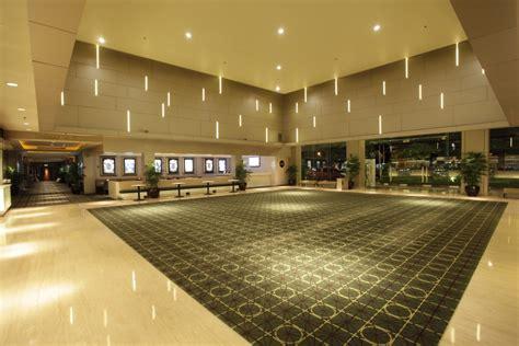 cinema 21 yogyakarta now playing the premiere empire xxi yogyakarta telah resmi beroperasi