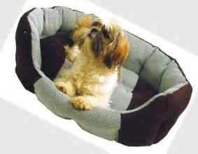 Canopy Beds For Small Dogs Beds For Small Dogs