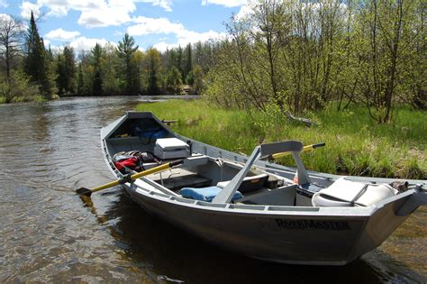 pavati drift boat pics rent a drift boat yes you can the fiddle and creel