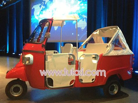 piaggio ape 3 wheeler sales and hire from the uk s