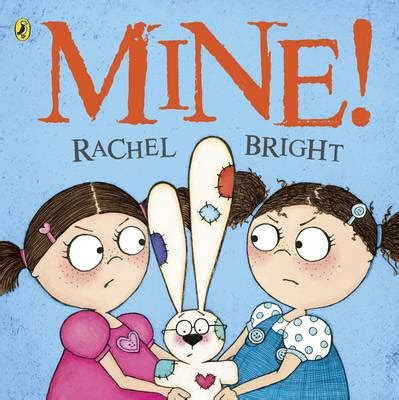 be mine books mine by bright size book jacket image