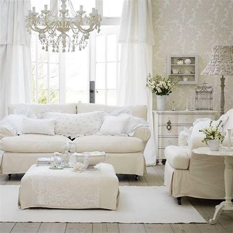 top 28 not shabby designs 28 best not shabby designs 15 shabby chic bohemian designs not