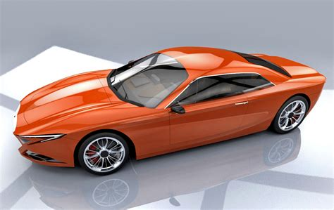 Coupe Carr by 2014 Vehicle Lineup Html Page About Us Page About Us