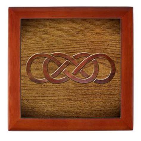 infinity tattoo in revenge revenge infinity boxes