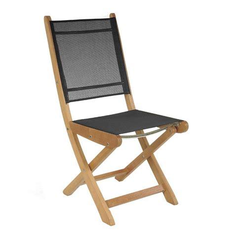 chaise jardin carrefour carrefour table et chaise de jardin valdiz