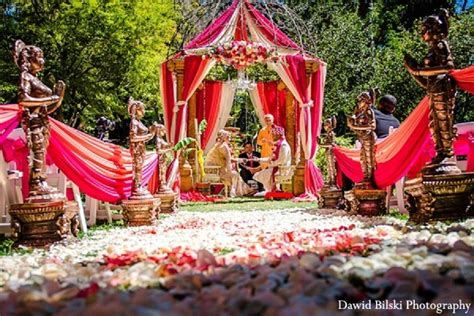 Garden Accessories For Sale In India Fremont Ca Indian Wedding By Dawid Bilski Photography