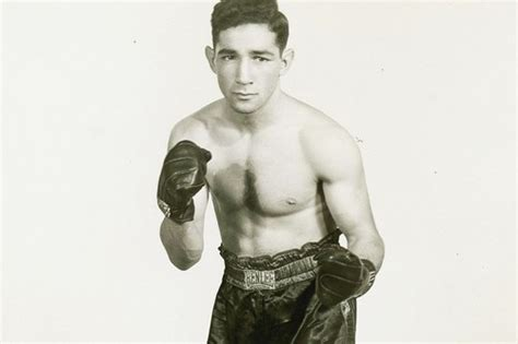 best boxer top 10 boxers of all time greatest boxers