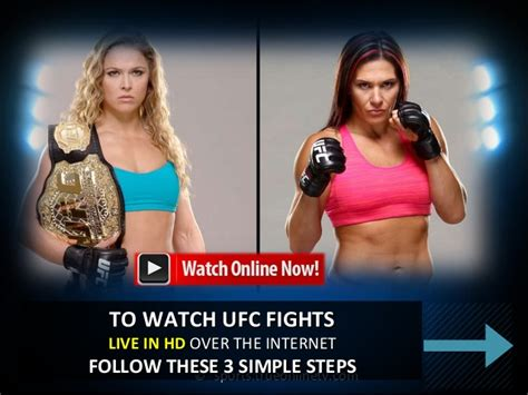Ronda Rousey Breast Implants Before And After | ronda rousey breast implants before and after