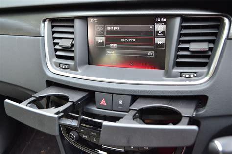 peugeot 508 interior 2016 100 peugeot 508 interior 2016 new peugeot 508 sw