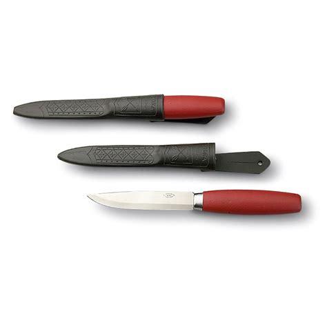 swedish knives 2 new swedish mora knives 176507 knives at