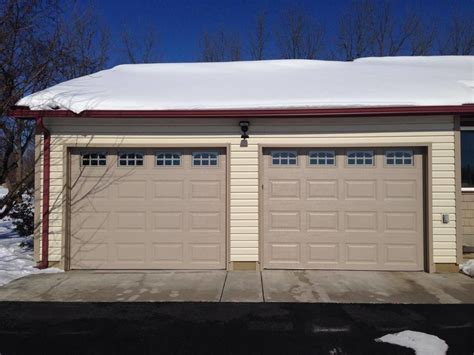 Garage Window Inserts Replacements by Garage Doors
