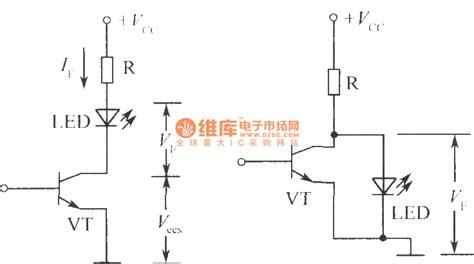 driver with transistor driver with transistor 28 images 2n3055 flyback driver simple 2n3055 transistor based flyba