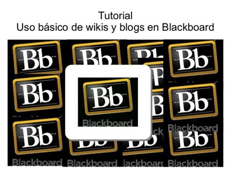 tutorial uso blogger tutorial sobre uso b 225 sico de herramientas y espacios de