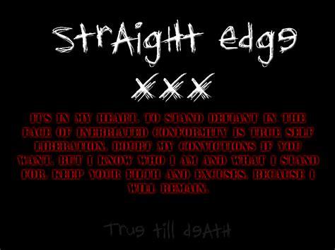 straight edge wallpaper hd straight edge lifestyle images straight edge hd wallpaper