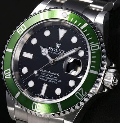 Rolex Day Date Best Edition Black Stick Clone 1 1 1 best rolex submariner swiss eta 3135 green bezel black