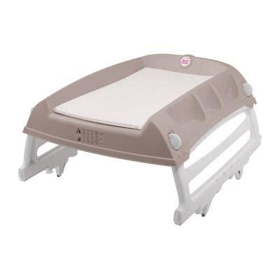 culla portatile chicco fasciatoi igiene bambino bagnetto accessori per il