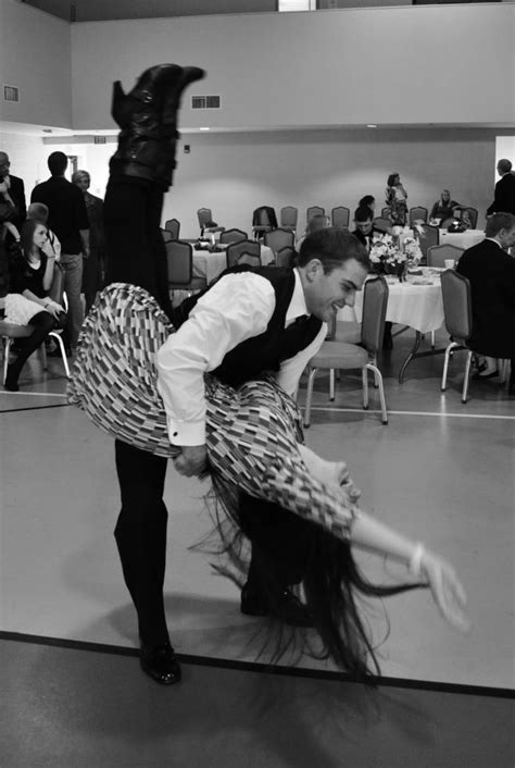 swing swing together swing dancing dance with me pinterest