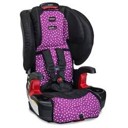 Car Seat Covers Target Canada Top Booster Car Seats Canada Best Convertible