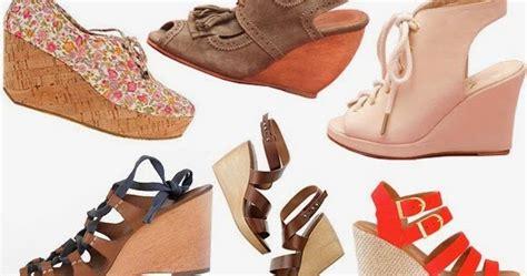 Sendal Fashion Wanita Cantik Terbaru Termurah Mc 10 Spons 10 model dan jenis sandal wanita cantik terbaru 2018 cinuy