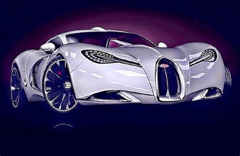 the cost of a bugatti bugatti chiron cost car review and price