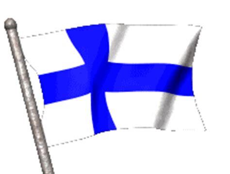imagenes gif fin de año gif bandera finlandia grande gifs e im 225 genes animadas