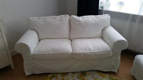 3er sofa günstig betten holzbalken