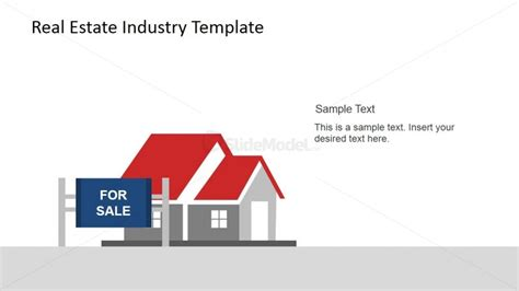house powerpoint template house diagram powerpoint image collections how to guide