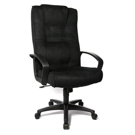 fauteuil de bureau orthop馘ique chaise de bureau orthop 233 dique le monde de l 233 a