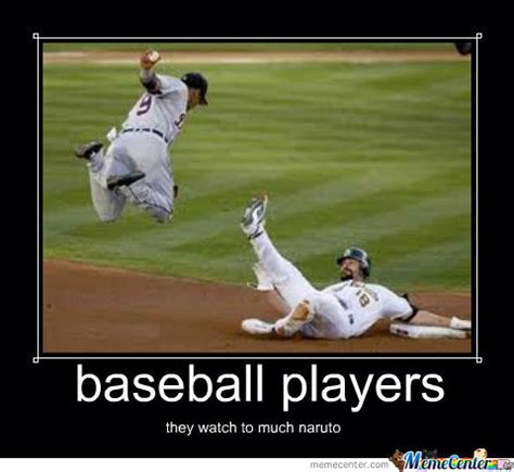 Baseball Meme - baseball players by jscrimgeour meme center