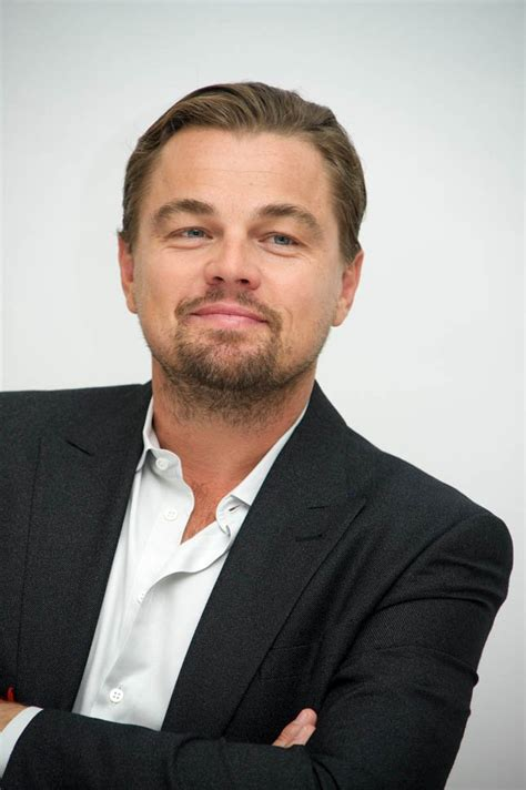 Leo Dicaprio Is Going To Be A by Leonardo Dicaprio Continues To Caign For The