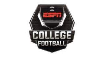 College football scoreboard espn college football descriptions college