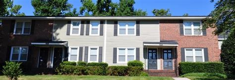 Section 8 Apartments Raleigh Nc by Stony Brook Community Apartments For Rent Raleigh Nc