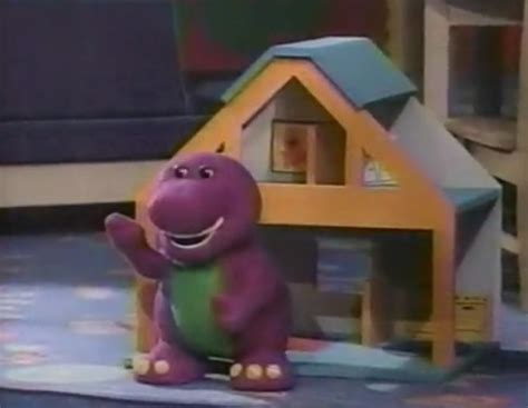 barney room for everyone barney room for everyone images frompo 1