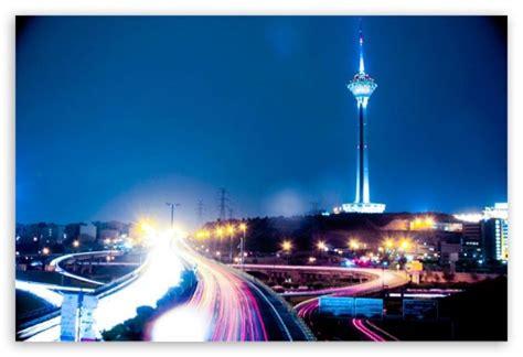 wallpaper 4k iran iran tehran 4k hd desktop wallpaper for