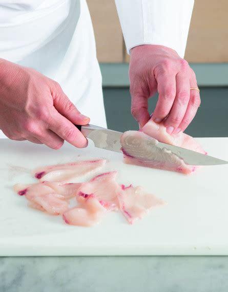 pesce spada come si cucina come si prepara il pesce spada