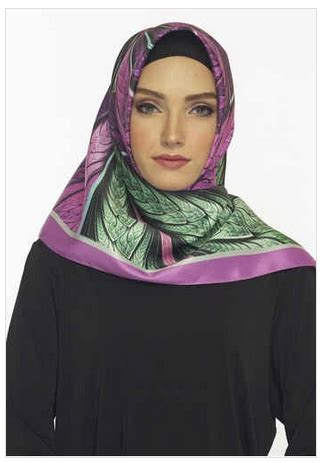 Segi 4 Motif Ulir zm hijabs driverlayer search engine