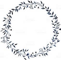 floral frame stock vector art 525829201 istock